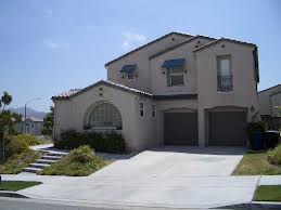 Property Management Vista CA