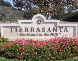 tierrasanta rental property management