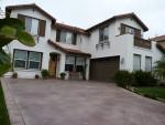 La Costa Property Managment